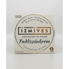 Ízmíves ízmíves Padlizsánkrém 105 g