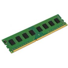 J&A 8GB DDR3 1600MHz JA8G16N memória (ram)
