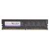 J&A 8GB DDR4 2133MHz JA8G21N