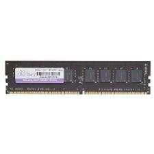 J&A 8GB DDR4 2133MHz JA8G21N memória (ram)