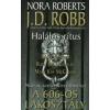 J. D. (Nora Roberts) Robb, Mary Blayney, Ruth Ryan Langan, Mary Kay McComas A 606-os lakosztály
