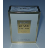 J.Fenzi Le'Chel Madame EDP 100 ml
