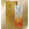 J.Fenzi Palermo EDT 100 ml