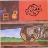 J.J. Cale Okie CD