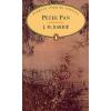 J.M.BARRIE Peter Pan