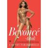 J. Randy Taraborelli A Beyoncé-titok