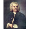 J. S. Bach Bach Selected Works