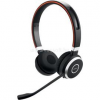 JABRA EVOLVE 65 MS Stereo USB Headband (6599-823-309)