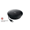 JABRA Speak 510 speakerphone USB/Bltuetooth 7510-209