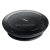 JABRA SPEAKT 510 Speakerphone for UC & BT (7510-209)
