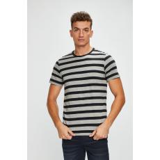 Jack Jones Jack & Jones - T-shirt - fekete - 1352050-fekete