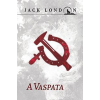 Jack London LONDON, JACK - A VASPATA