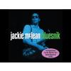 Jackie McLean Bluesnik (CD)