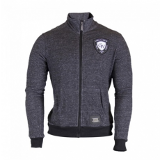 JACKSONVILLE JACKET GREY (GREY) [XL]