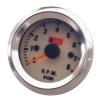 Jacky Auto Fordulatszámmérő óra (KC)