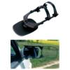 Jacky Auto Visszapillantó tükör, külső tükörre, lakókocsihoz, utánfutóhoz