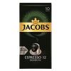Jacobs Douwe Egberts Jacobs Espresso Ristretto 10db