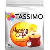 Jacobs Douwe Egberts Tassimo Morning Café 124,8 g