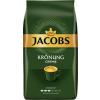 JACOBS Krönung Crema szemes kávé (1kg)