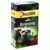 JACOBS Krönung őrölt kávé 250 g