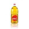 Jacoliva Jacoliva bio extra szűz olivaolaj 2000ml 2000 ml