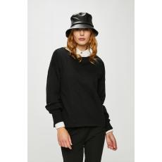 Jacqueline de Yong - Felső - fekete - 1450509-fekete