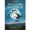 Jacques Perrin Vándormadarak (DVD)