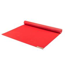 Jade Yoga Utazó Jógaszőnyeg - Jade Voyager Mat jóga felszerelés