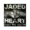 Jaded Heart Fight The System (CD)