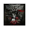Jaded Heart Guilty by Design (CD)