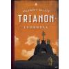 Jaffa Kiadó Ablonczy Balázs: Trianon-legendák