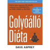 Jaffa Kiadó Dave Asprey: Golyóálló diéta