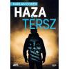 Jaffa Kiadó Harlan Coben: Hazatérsz
