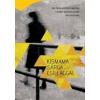 Jaffa Kiadó Kismama sárga csillaggal - Egy fiatalasszony naplója a német megszállástól 1945 júliusáig