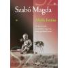 Jaffa Kiadó Szabó Magda - Alvók futása (Új példány, megvásárolható, de nem kölcsönözhető!)