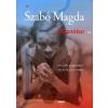 Jaffa Kiadó Szabó Magda: Disznótor