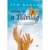 Jaffa Kopogtat a Túlvilág - Lyn Ragan