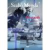 Jaffa Szabó Magda-Nyusziék - Napló (1951-1958) (Új példány, megvásárolható, de nem kölcsönözhető!)