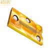 Jake vitamincandy mandarin ízű cukormentes cukorka