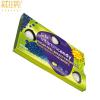 Jake vitamincandy szőlő ízű cukormentes cukorka