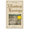 JAM AUDIO A HAMBURGI KASZÁRNYA