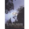 JAM AUDIO A VILÁG IGAZAI MAGYARO-ON A II.VILÁGHÁBORÚ ALATT