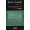 JAM AUDIO ELFOGULT BESZÉLGETÉSEIM - 20 INTERJÚ
