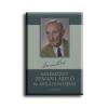 JAM AUDIO EMLÉKKÖNYV ZEMAN LÁSZLÓ 80. SZÜLETÉSNAPJÁRA