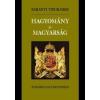 JAM AUDIO HAGYOMÁNY ÉS MAGYARSÁG - HUNGAROLOGIA TRADITIONALIS