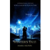 "JAM AUDIO Helprin, Mark - Winter""s Tale"