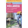JAM AUDIO HOLLANDIA /MARCO POLO