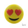 JAM AUDIO HX-PEM 03-EU Love Jamoji Bluetooth hangszóró