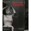 "JAM AUDIO Lardinois, Brigitte - Eve Arnold""s People"