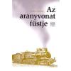 JAM AUDIO Szőcs Zoltán - Az aranyvonat füstje